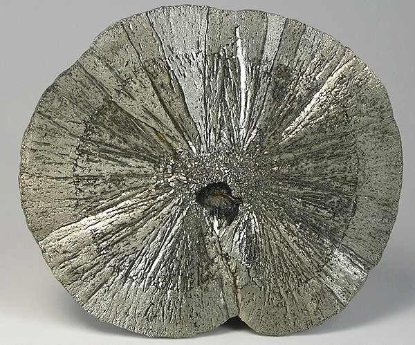 Pyrite-200582
