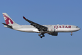 Qatar Airways A330-200 A7-ACH IST Dec 2013.png