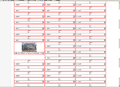 Qi categorization tool.png