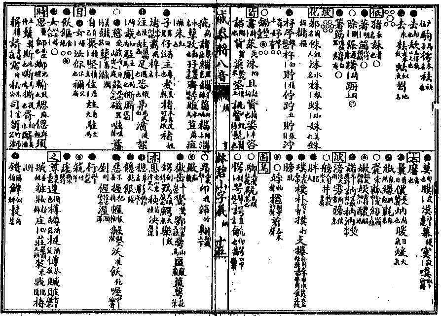 Qilinbayin
