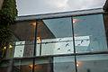 Québec Skyway (14580898477).jpg