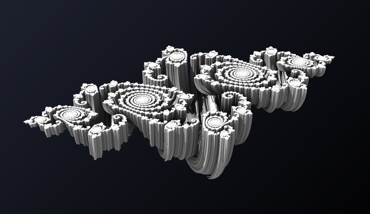 Quaternion Julia x=-0,75 y=-0,14.jpg