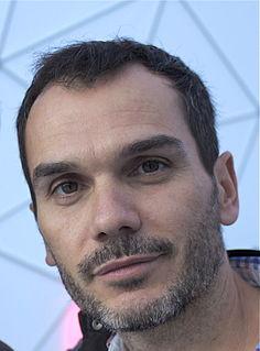 Paul Barbeau film producer