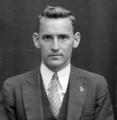 Queensland State Archives 3936 Portrait of Mr WAT Summerville Assistant Entomologist c 1929.png
