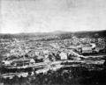 Queensland State Archives 5842 View of Brisbane 1860.png