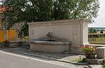 Quentin Roosevelt - Monument.JPG