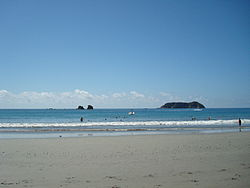 Quepos-manuel-antonio-costa-rica-first-beach.jpg