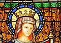 Quimper - Cathédrale Saint-Corentin - PA00090326 - 353.jpg