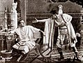 Quo Vadis (1913) - 7.jpg