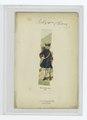 Régiment de royal wallon. 1744 (NYPL b14896507-84295).tiff