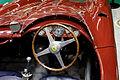 Rétromobile 2011 - Ferrari 857 S - 1955 - 005.jpg