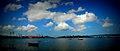 Ría de Ferrol desde Fene - panoramio.jpg