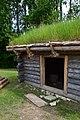 Rõuge ancient farm 03.jpg