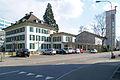 RömkatPfarrhaus-Kirche-Aarau01.jpg