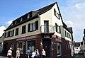 Rüdesheim 12DSC 0137 (44690130545).jpg