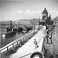 Rüdesheim 1945 nach Kriegsende 001.jpg