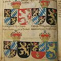 Rüxner Turnierbuch Abschrift 17Jh 80.jpg