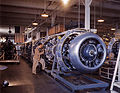 R-2600 engines for B-25s Inglewood 1942.jpg