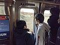 R-42 Subway Car Retirement (49530121051).jpg
