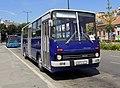 R158-as busz (BPO-671) 2.jpg