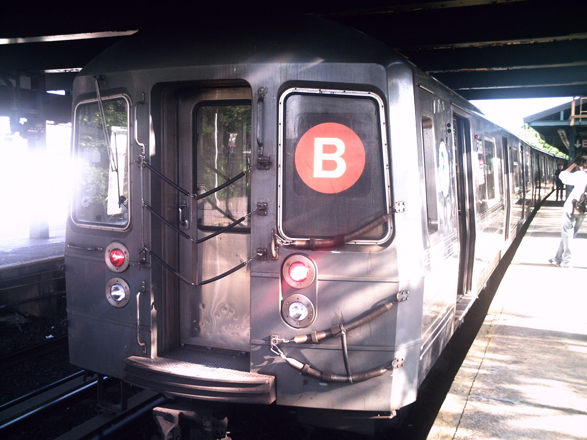 r68a new york city subway car wikipedia. Black Bedroom Furniture Sets. Home Design Ideas