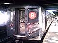 R68A B train.JPG