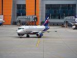 RA-89051 (aircraft) at Sheremetyevo International Airport pic3.JPG