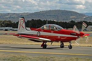RAAF Pilatus PC-9A CBR Gilbert-3.jpg