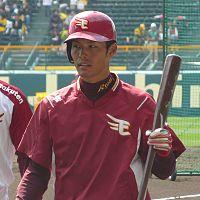 RE-Ryo-Hijirisawa20110309.jpg
