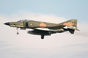 RF-4E ANDRAVIDA.jpg