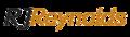 RJRT Logo.png
