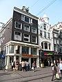 RM3433 Amsterdam - Leidsestraat 96.jpg