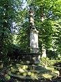 RM510637 - Enschede - Volkspark Heek-monument.jpg