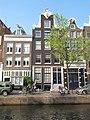 RM755 Amsterdam - Brouwersgracht 40.jpg