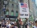 RNC 04 protest 16.jpg