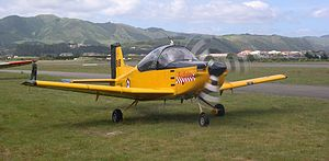 RNZAF Red Checkers - Flickr - 111 Emergency.jpg