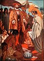 ROHM D299 Cortes appoints la malinche as his interpreter.jpg