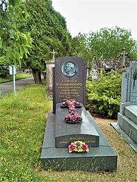ROUEN CIMETIERE MONUMENTAL 20180605 20.jpg
