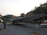 ROYAL THAI AIR FORCE MUSEUM Photographs by Peak Hora 12.jpg