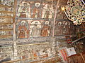 RO BN Runcu Salvei wooden church inside 27.jpg