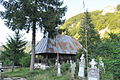 RO GJ Biserica de lemn Adormirea Maicii Domnului din Vaidei (10).JPG