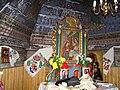 RO MM Remecioara church interior 23.jpg