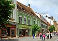 RO SB building Balcescu 14.jpg