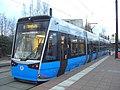 RSAG Tramlink 6N2.JPG