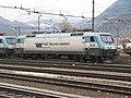 RTC EU 43 003, Bolzano (3017272756).jpg