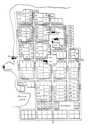 FileRaahe Map 1850jpg Wikimedia Commons