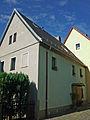 Radeberg-An-der-Kirche-01.jpg
