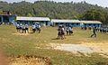 Radha Damodar High School.jpg