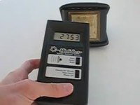 File:Radioactive Clock 3.webm