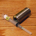 Radioactive Syringe and Shield.jpg
